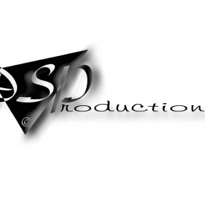 DS Productions