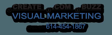 Website Design Columbus Ohio Logo