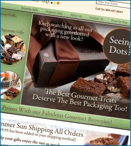 Website Design in Columbus Ohio