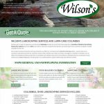 Wilsons-Lawa-and-Landscape