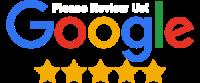 google_review_logo-300x125