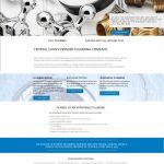 Plumbers Website