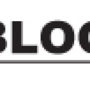 Website Design Blog Columbus Ohio